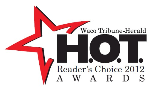 2012 Readers Choice